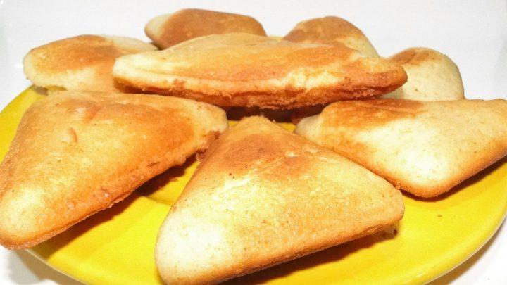 sandwichera bizcocho termomidos