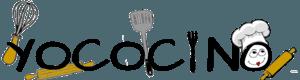 Yococino página de recetas Thermomix, recetas Mambo y recetas olla gm