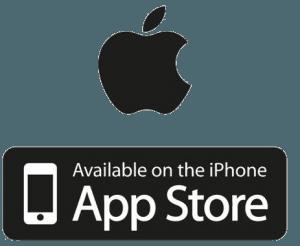 Aplicación para móviles de Apple Mycook