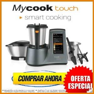 Comprar Mycook Yococino