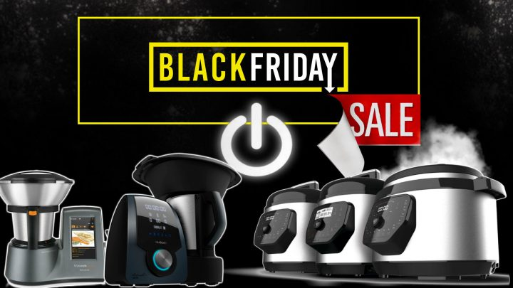 Oferta Black Friday para 2019