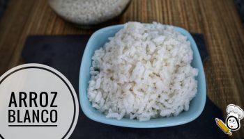 Cómo hacer arroz blanco con Mambo de Cecotec