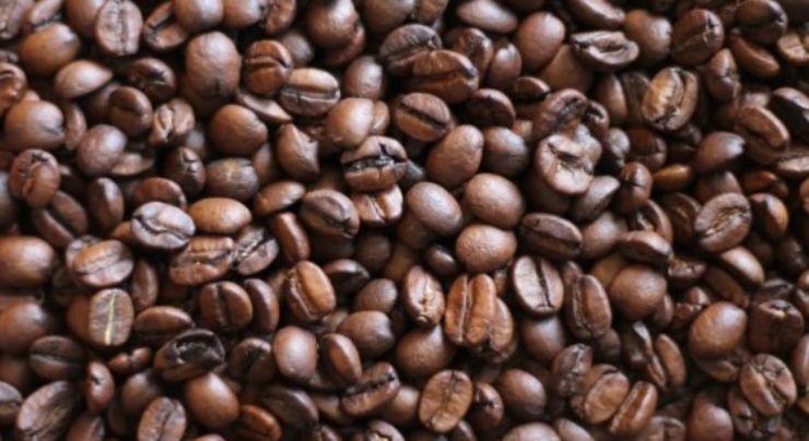 Eliminar del café la cafína