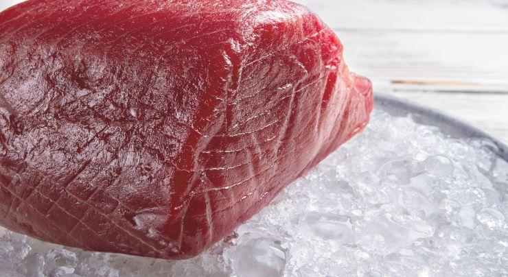 Los mejores consejos para descongelar la carne